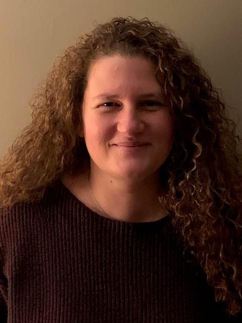 Debra Swicklas, LPN