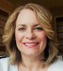 Melinda Kraft MSN, RN
